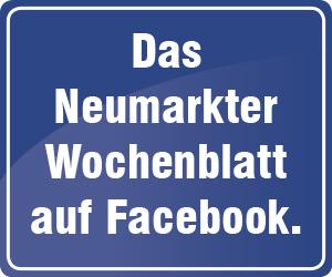 Das Neumarkter Wochenblatt auf Facebook
