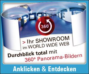360-Grad-Showroom